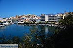 JustGreece.com Agios Nikolaos Crete - Lassithi Prefecture - Photo 29 - Foto van JustGreece.com