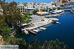 Agios Nikolaos Crete - Lassithi Prefecture - Photo 32 - Photo JustGreece.com