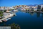 JustGreece.com Agios Nikolaos Crete - Lassithi Prefecture - Photo 35 - Foto van JustGreece.com