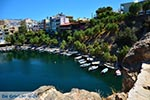 Agios Nikolaos Crete - Lassithi Prefecture - Photo 39 - Photo JustGreece.com