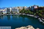JustGreece.com Agios Nikolaos Crete - Lassithi Prefecture - Photo 41 - Foto van JustGreece.com