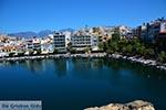JustGreece.com Agios Nikolaos Crete - Lassithi Prefecture - Photo 42 - Foto van JustGreece.com