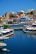 Agios Nikolaos Crete - Lassithi Prefecture - Photo 43 - Photo JustGreece.com
