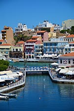 Agios Nikolaos Crete - Lassithi Prefecture - Photo 45 - Photo JustGreece.com