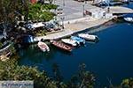 Agios Nikolaos Crete - Lassithi Prefecture - Photo 46 - Photo JustGreece.com