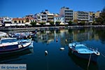 JustGreece.com Agios Nikolaos Crete - Lassithi Prefecture - Photo 49 - Foto van JustGreece.com