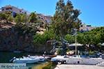 Agios Nikolaos Crete - Lassithi Prefecture - Photo 53 - Photo JustGreece.com