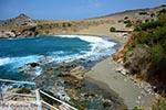 Agios Pavlos Crete - Rethymno Prefecture - Photo 2 - Photo JustGreece.com
