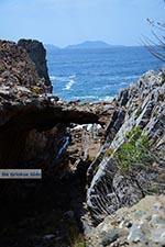 JustGreece.com Agios Pavlos Crete - Rethymno Prefecture - Photo 12 - Foto van JustGreece.com