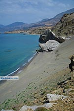 Agios Pavlos Crete - Rethymno Prefecture - Photo 15 - Photo JustGreece.com