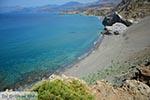 Agios Pavlos Crete - Rethymno Prefecture - Photo 18 - Photo JustGreece.com