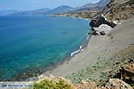 JustGreece.com Agios Pavlos Crete - Rethymno Prefecture - Photo 19 - Foto van JustGreece.com