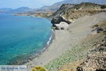 JustGreece.com Agios Pavlos Crete - Rethymno Prefecture - Photo 21 - Foto van JustGreece.com