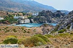JustGreece.com Agios Pavlos Crete - Rethymno Prefecture - Photo 22 - Foto van JustGreece.com
