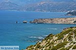 JustGreece.com Agios Pavlos Crete - Rethymno Prefecture - Photo 25 - Foto van JustGreece.com