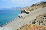 Agios Pavlos Crete - Rethymno Prefecture - Photo 30 - Photo JustGreece.com