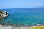 Agios Pavlos Crete - Rethymno Prefecture - Photo 34 - Photo JustGreece.com