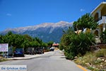 JustGreece.com Anopolis Crete - Chania Prefecture - Photo 1 - Foto van JustGreece.com