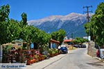 JustGreece.com Anopolis Crete - Chania Prefecture - Photo 2 - Foto van JustGreece.com