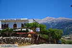 JustGreece.com Anopolis Crete - Chania Prefecture - Photo 5 - Foto van JustGreece.com