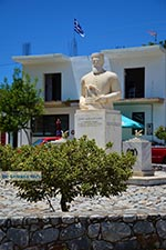 JustGreece.com Anopolis Crete - Chania Prefecture - Photo 9 - Foto van JustGreece.com