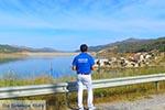 Aposelemis Crete - Heraklion Prefecture - Photo 1 - Photo JustGreece.com