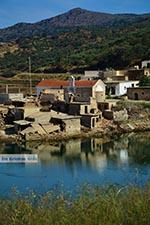 JustGreece.com Aposelemis Crete - Heraklion Prefecture - Photo 16 - Foto van JustGreece.com