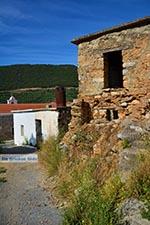 Aposelemis Crete - Heraklion Prefecture - Photo 25 - Photo JustGreece.com