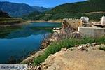 Aposelemis Crete - Heraklion Prefecture - Photo 27 - Photo JustGreece.com