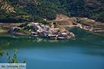 JustGreece.com Aposelemis Crete - Heraklion Prefecture - Photo 31 - Foto van JustGreece.com