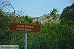 JustGreece.com Aptera Crete - Chania Prefecture - Photo 3 - Foto van JustGreece.com