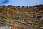 JustGreece.com Aptera Crete - Chania Prefecture - Photo 6 - Foto van JustGreece.com