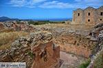 JustGreece.com Aptera Crete - Chania Prefecture - Photo 9 - Foto van JustGreece.com