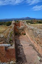 Aptera Crete - Chania Prefecture - Photo 10 - Photo JustGreece.com