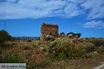 Aptera Crete - Chania Prefecture - Photo 14 - Foto van JustGreece.com
