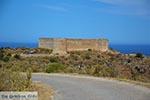 JustGreece.com Aptera Crete - Chania Prefecture - Photo 15 - Foto van JustGreece.com