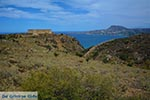 JustGreece.com Aptera Crete - Chania Prefecture - Photo 16 - Foto van JustGreece.com