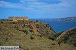 Aptera Crete - Chania Prefecture - Photo 17 - Photo JustGreece.com