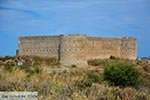 Aptera Crete - Chania Prefecture - Photo 20 - Photo JustGreece.com