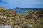 Aptera Crete - View to Kalives - Chania Prefecture - Photo 22 - Photo JustGreece.com