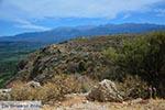Aptera Crete - Chania Prefecture - Photo 25 - Photo JustGreece.com