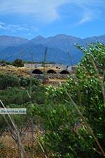 JustGreece.com Aptera Crete - Chania Prefecture - Photo 27 - Foto van JustGreece.com