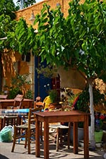 JustGreece.com Aptera Crete - Chania Prefecture - Photo 35 - Foto van JustGreece.com