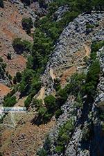 JustGreece.com Aradena Crete - Chania Prefecture - Photo 5 - Foto van JustGreece.com