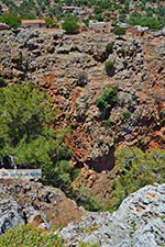 JustGreece.com Aradena Crete - Chania Prefecture - Photo 15 - Foto van JustGreece.com