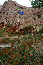 Chania city Crete - Chania Prefecture - Photo 4 - Photo JustGreece.com