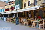 JustGreece.com Chania city Crete - Chania Prefecture - Photo 10 - Foto van JustGreece.com