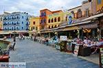 JustGreece.com Chania city Crete - Chania Prefecture - Photo 12 - Foto van JustGreece.com