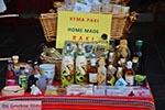 JustGreece.com Chania city Crete - Chania Prefecture - Photo 14 - Foto van JustGreece.com
