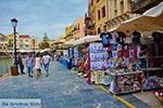 JustGreece.com Chania city Crete - Chania Prefecture - Photo 15 - Foto van JustGreece.com